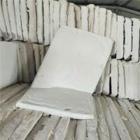 【厂家直销】耐高温吸音硅酸盐板, 复合A级防火保温板