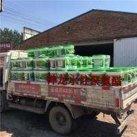 厂家直销聚氨酯防水涂料 屋顶卫生间