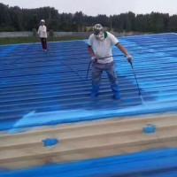 沧州防水厂家液体卷材直销