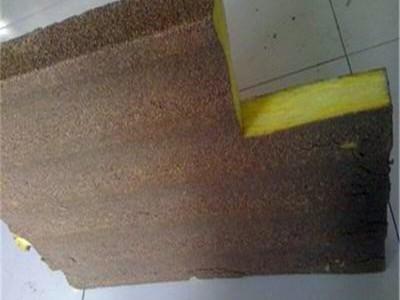 电梯井吸音板批发,优质电梯井道吸音板厂家