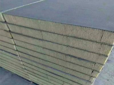 机制岩棉复合板厂家,优质机制复合板厂家批发