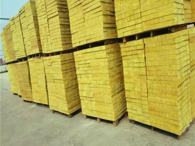 机制岩棉复合板,玻镁岩棉复合板厂家,砂浆水泥面复合板