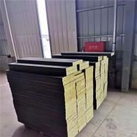 厂家供应【鑫烨】双面砂浆岩棉复合板,规格型号齐全