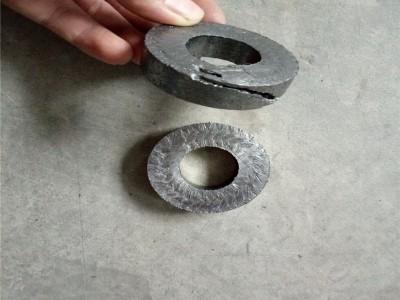 高压石墨盘根环厂家