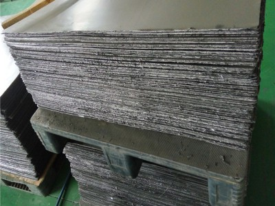 石墨复合板厂家