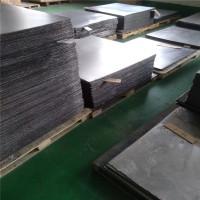 1.5毫米厚度石墨复合板