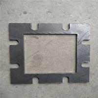 增强石墨复合板