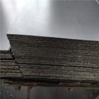 增强石墨复合板材