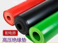橡胶板厂家,河北文蓝橡胶板
