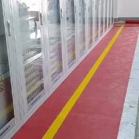 橡胶板厂家,橡胶板用途
