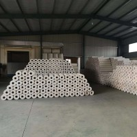 硅酸铝保温管厂家,管道保温硅酸铝