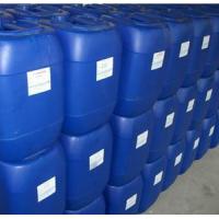 水泥厂专用缓蚀阻垢剂ANJ-322