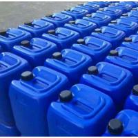 水泥厂专用杀菌灭藻剂ANJ-307
