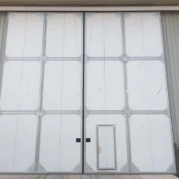工业门,工业保温门,平开门,工业门厂家,工业