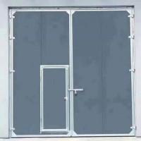 工业门、、工业提升门、垂直提升门、工厂厂房门、厂房大门