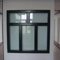 甲级耐火窗销售,钢制耐火窗厂家,生产防火窗,