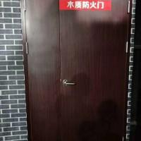 木质防火门厂家,生产防火门厂家,木质防火门,阆阆