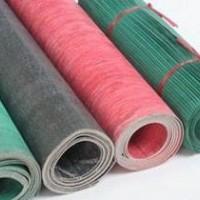 河北沧州中才蓝工高压橡胶石棉板