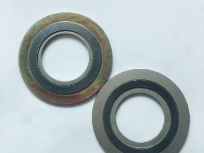 金属缠绕垫片-厂家直销