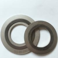 金属缠绕垫-HG/T20610-HG/T20631标准
