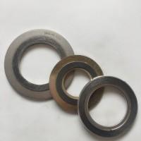 金属缠绕垫片-石墨垫片