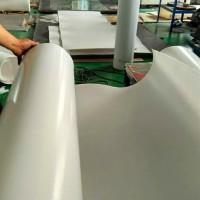 聚四氟乙烯板,聚四氟乙烯板厂家,聚四氟乙烯板楼梯专用