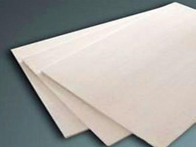 石棉白板,保温石棉板,纯石棉板 厂家直销
