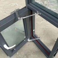 甲级耐火窗,钢制耐火窗厂家,生产防火窗,防火窗厂家,