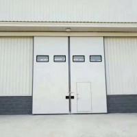 工业门厂家,工业保温平开门,工业门生产厂家,工厂工业大门
