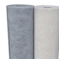 丙纶布的优点施工