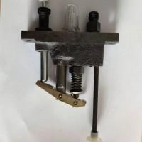 注油器芯子.注油器总成.高压注油器芯子