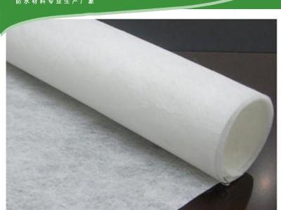 土工膜厂家带你了解土工膜的广泛使用及特征