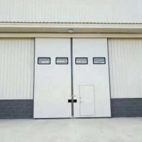 工业保温门厂家,工业平开门,生产工业保温门,