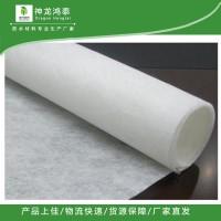土工膜的主要功能以及应用