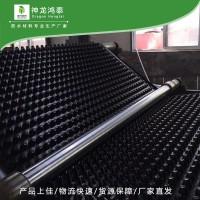 排水板如何区别价格与质量