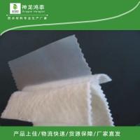 土工膜的广泛使用及特征