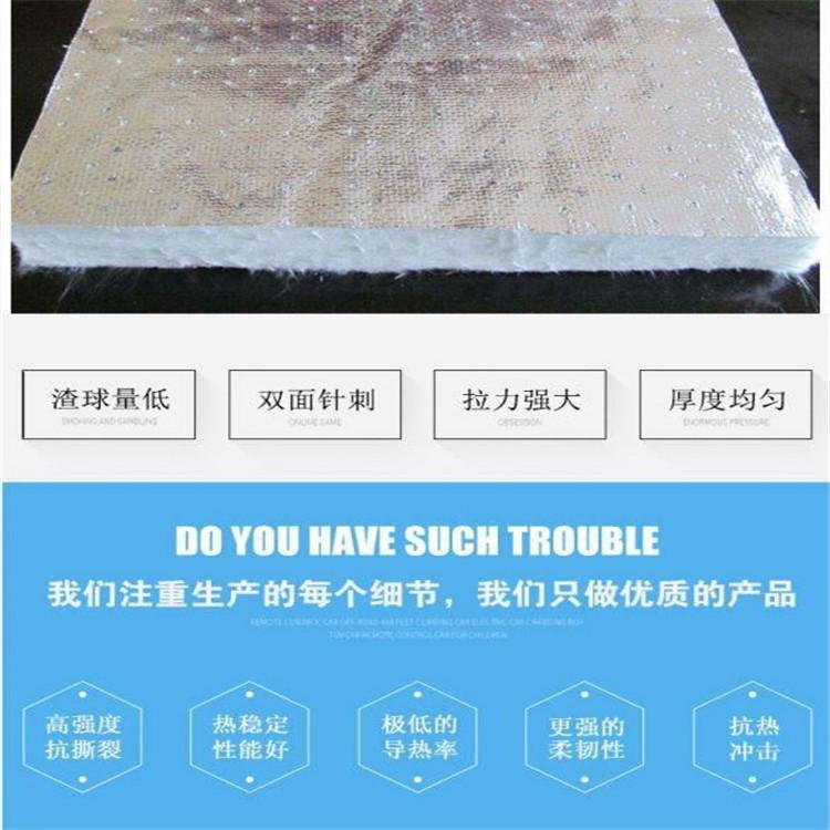u=2280931849,699540649&fm=199&app=68&f=JPEG_看图王_看图王