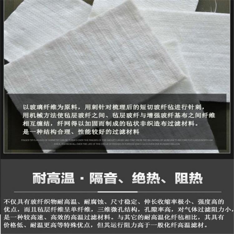 微信图片_20190419172852_看图王