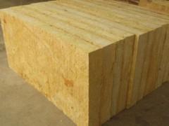 侯马市欣和旺保温材料有限公司生产销售:岩棉管,是侯马专业生产岩棉管的厂家.