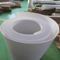 河北久旺密封材料有限公司