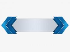 河北富达保温材料有限公司专业生产销售岩棉板