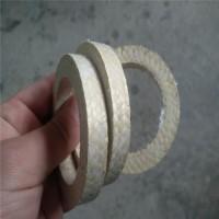 芳纶纤维盘根环