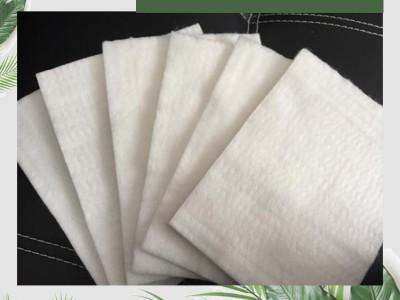 土工布可以在哪些地方使用