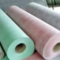 丙涤纶布的优缺点