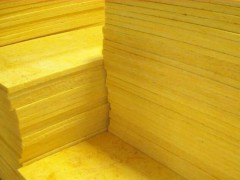 玻璃棉板和岩棉板的区别