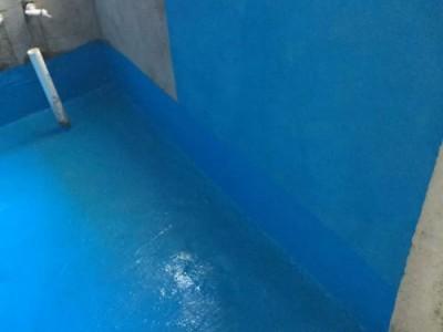 防水丙(涤)纶布 防水涂料 建筑胶粉 防水堵漏产品
