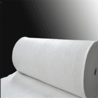 合肥电梯隔音毡,DLK针刺毡,防火降噪专用材料厂家