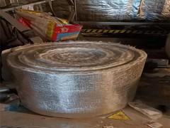 电梯井隔音毡生产厂家,供应防火降噪针刺毡 (15播放)