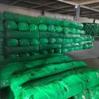 橡塑,橡塑板,橡塑毡,橡塑制品彩色橡塑制品