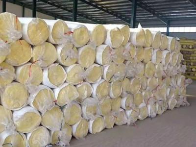 玻璃棉板,玻璃棉毡,玻璃棉管,玻璃棉,环亚玻璃棉板